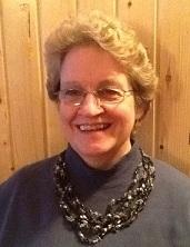 Linda Reicks