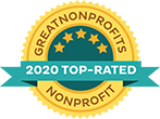 Animal Welfare Friends Nonprofit Overview and Reviews on GreatNonprofits